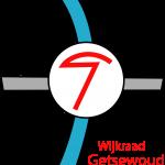 logo wijkraad getsewoud png bestand transparant